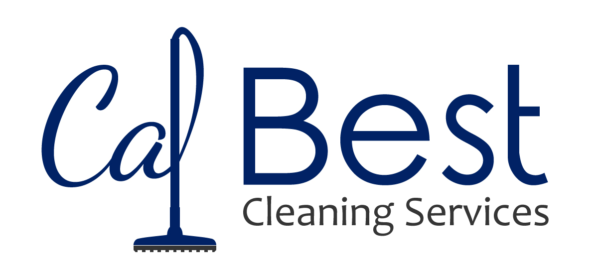 Cal Best Cleaning